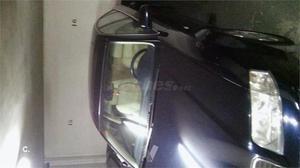 Audi A6 4.2 Quattro Tiptronic 4p. -00