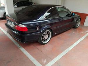 BMW Serie CI -01