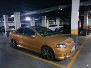 Opel Astra v Bertone 2p. -02