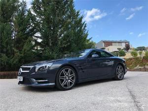 Mercedes-benz Clase Sl Sl p. -14