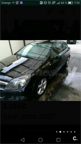 Opel Astra Twin Top v Enjoy 2p. -07