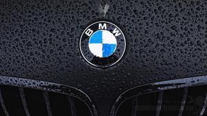 Actualización Mapas BMW Road Map