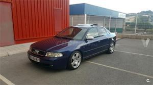 Audi A4 1.9 Tdi 4p. -00