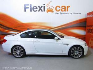 BMW M3 M3 - MADRID - (MADRID)