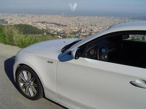 BMW Serie i -08
