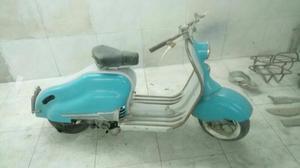Lambretta -81