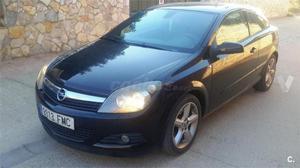 Opel Astra Gtc 1.9 Cdti 150 Cv Sport 3p. -07