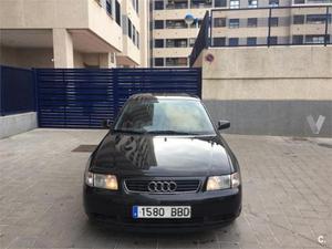 Audi A3 1.8 Ambiente 3p. -99