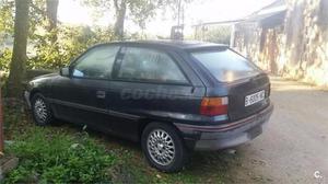 Opel Astra Astra 2.0i Gt 3p. -92