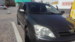 TOYOTA Corolla 1.4 VVTi Terra -06