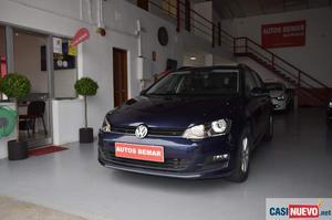 Volkswagen golf variant business 1.6 tdi 105cv bmt, 105cv,