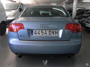 Audi A4 1.8 T 4p. -06