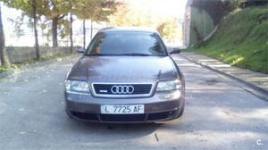 Audi A6 2.4 Avant Quattro Tiptronic 5p. -99