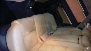 Audi A6 3.0 Tdi Tiptronic Quattro Avant 5p. -05
