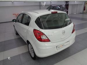Opel Corsa 1.2 Selective Start Stop 5p. -14