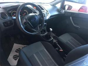 Renault Clio Authentique v 75 5p. -15