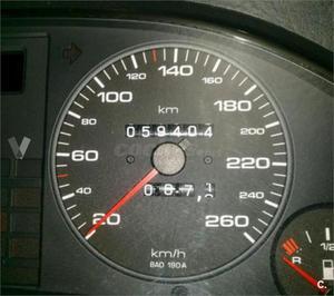 Audi Cabriolet Cabriolet 2.6 2p. -95