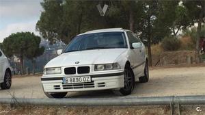 Bmw Serie i Coupe Aut. 2p. -94