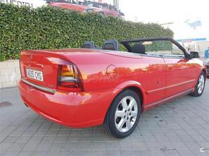 Opel Astra 2.2 Dti 16v Bertone 2p. -04