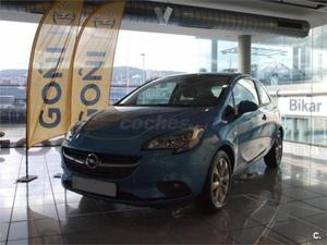 Opel Corsa 1.4 Selective Start Stop 3p. -17