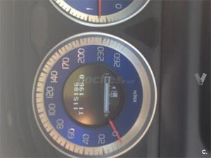 Volvo Xc D4 Awd Rdesign 5p. -12