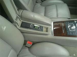 Audi A8 L 4.2 Quattro Tiptronic 4p. -04