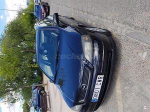 Opel Astra v 103 Cv Edition 5p. -03