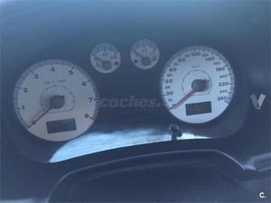 Seat León 1.8 T Cupra R 5p. -03