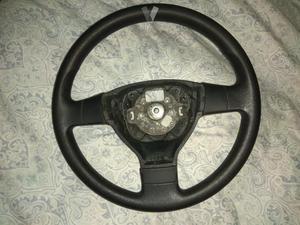 Volante Volkswagen caddy