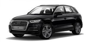 Audi Q5 2.0 Tdi Clean 140kw Quatt S Tron S Line 5p. -17