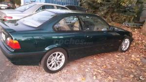 Bmw Serie i Coupe Aut. 2p. -97