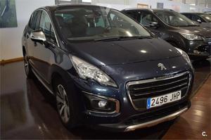 Peugeot  Allure 1.2 Puretech 130 Ss 5p. -15