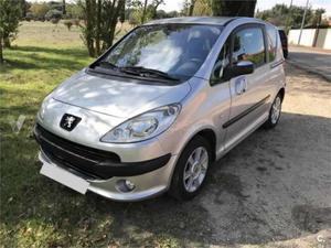 Peugeot  Dolce 3p. -05