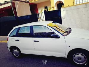 Seat Ibiza 1.9 Sdi Stella 5p. -00