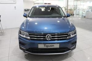 Volkswagen Tiguan Allspace Advance 2.0 Tdi 110kw 150cv 5p.