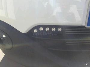 Nissan Qashqai 1.5 Dci x2 5p. -13