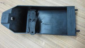 Porta herramienta de moto BMW
