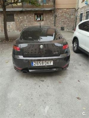Alfa Romeo Gt 1.9 Jtd Distinctive 3p. -05