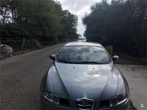 Alfa Romeo Gt 1.9 Jtd Impression 3p. -07