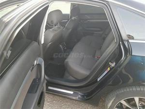 Audi A6 2.7 Tdi Dpf 4p. -06