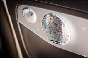 Mercedes-benz Clase Glc Glc 250 D 4matic Exclusive 5p. -16
