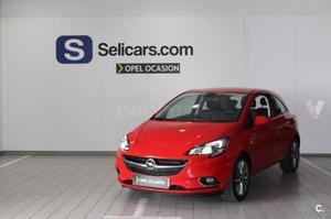 Opel Corsa 1.0 Turbo Startstop Excellence 3p. -16