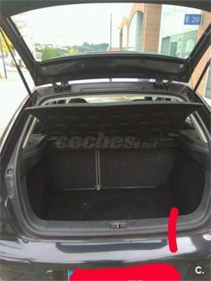 Seat Ibiza 1.9 Sdi Stella 5p. -04