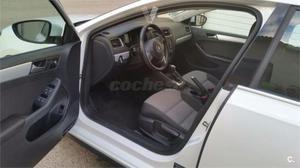 Volkswagen Jetta 1.4 Tsi Dsg Hybrid Sport 4p. -13