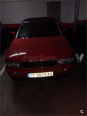 Audi Cabriolet Cabriolet 2.3 2p. -92