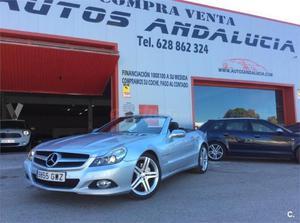 Mercedes-benz Clase Sl Sl p. -10