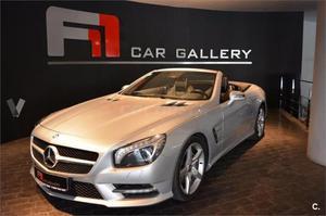 Mercedes-benz Clase Sl Sl p. -12