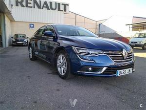 Renault Talisman Zen Energy Dci 96kw 130cv 4p. -17