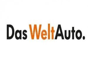 Audi A3 1.9 Tdi Ambition 130 Cv 5p. -01