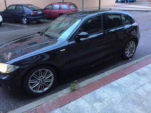 BMW Serie d -09